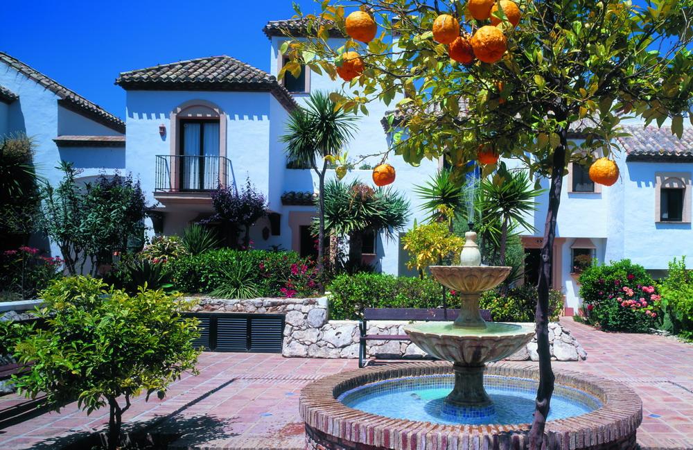 Коммерческая недвижимость в испании фото Аренда офиса 60 кв Первомайская Средняя улица